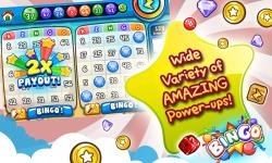 i Bingo screenshot 4/5