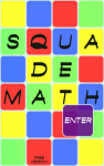 Squademath screenshot 1/5