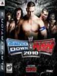 WWE SmackDown vs RAW 2013 screenshot 1/1