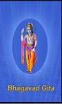 Bhagvat Gita screenshot 3/4