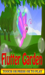 Flutter Garden - Free screenshot 1/6