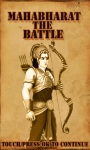 Mahabharata the Battle free screenshot 1/1