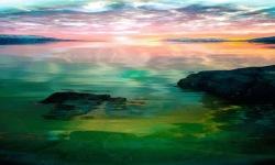 Sea Cloud Live Wallpaper screenshot 2/3