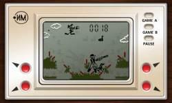 Happy Hunter screenshot 2/5