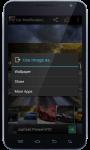 Car Modification HD Wallpaper screenshot 4/5
