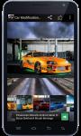 Car Modification HD Wallpaper screenshot 5/5