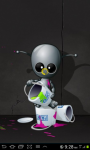 Paint Droid - Color and Draw screenshot 1/6
