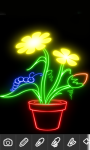 Paint Droid - Color and Draw screenshot 4/6