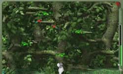 Crazy Jungle Games screenshot 1/4