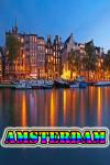 Amsterdam v1 screenshot 1/4