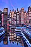 Amsterdam v1 screenshot 2/4