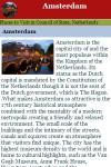 Amsterdam v1 screenshot 4/4