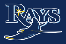 Tampa Bay Rays Fan screenshot 2/4