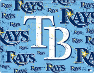 Tampa Bay Rays Fan screenshot 3/4