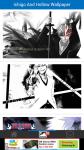 Ichigo And Hollow Ichigo screenshot 2/6