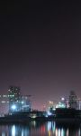 Dubai Night LWP HD screenshot 2/4