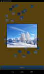 Landscape Jigsaw Puzzle Game	 screenshot 5/6