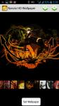 Naruto HQ Wallpaper screenshot 1/4