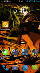 Naruto HQ Wallpaper screenshot 4/4