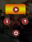 Grand Theft Shotgun screenshot 2/5