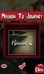 Grand Theft Shotgun screenshot 4/5