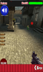 Grand Theft Shotgun screenshot 5/5