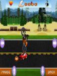 BIKE STUNT Game Free screenshot 4/4