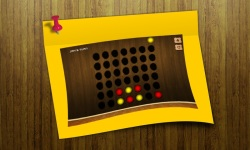 Connect Four Dots screenshot 3/4