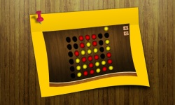 Connect Four Dots screenshot 4/4