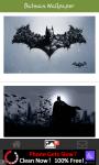 Cool Batman Wallpaper screenshot 2/6