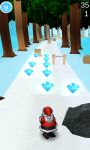 3D Santa Escape screenshot 2/6
