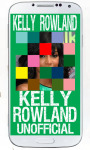 Kelly Rowland Puzzle Games screenshot 4/6