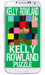 Kelly Rowland Puzzle Games screenshot 5/6