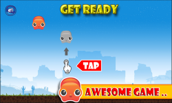 Happy ChuChu Jump: A Kids Game screenshot 1/6