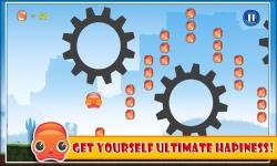 Happy ChuChu Jump: A Kids Game screenshot 5/6