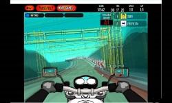 Coaster racer 2 screenshot 2/4