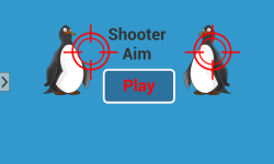ShooterAim screenshot 1/5