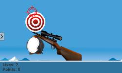 ShooterAim screenshot 5/5
