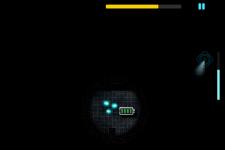 Guide Me-The Game screenshot 1/6