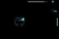 Guide Me-The Game screenshot 6/6