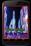 Free things to do in Tokyo screenshot 1/3
