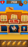 Top Shootout: The Saloon screenshot 3/4