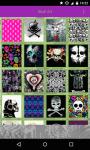 Best Skull Wallpaper HD screenshot 3/4