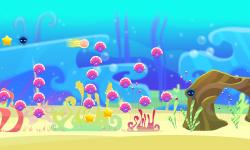 Pearl Jump screenshot 4/6