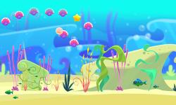 Pearl Jump screenshot 5/6