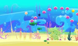 Pearl Jump screenshot 6/6