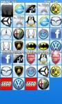 Memory matchup challenge screenshot 6/6