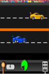 Classic Drag race screenshot 4/4