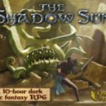 The Shadow Sun  screenshot 3/3