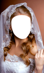 Bridal Hairstyle Photo Montage Free screenshot 4/6